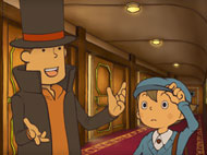 screen-layton-luke