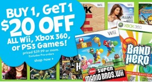 Toysrus.com Home - The Official Toys_R_Us Site