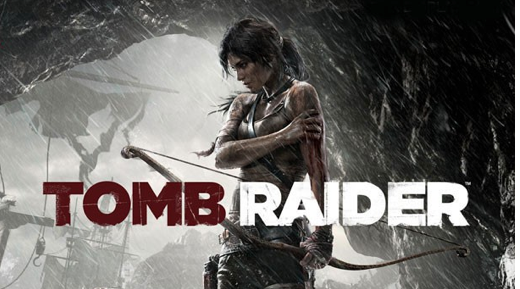 Tomb-Raider-2013.png