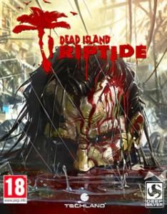 DeadIslandRiptide
