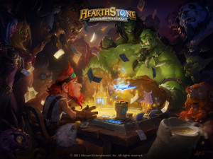 hearthstone_wallpaper800x600
