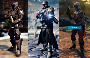 Destiny_Guardian_Classes___Official_Site_of_Destiny_the_Game