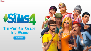 The_Sims_-_Homepage_-_Official_Site