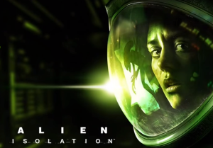 Alien__Isolation_-_Launch_Trailer_-_YouTube